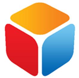 Logo von Erfolg-Reich-Sein.ch